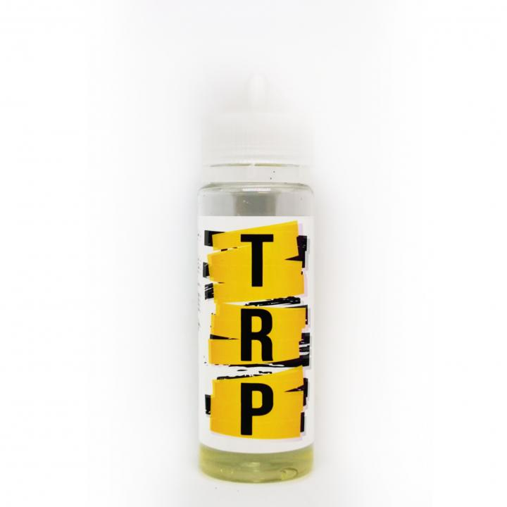 TRP Shortfill by Blox Juice