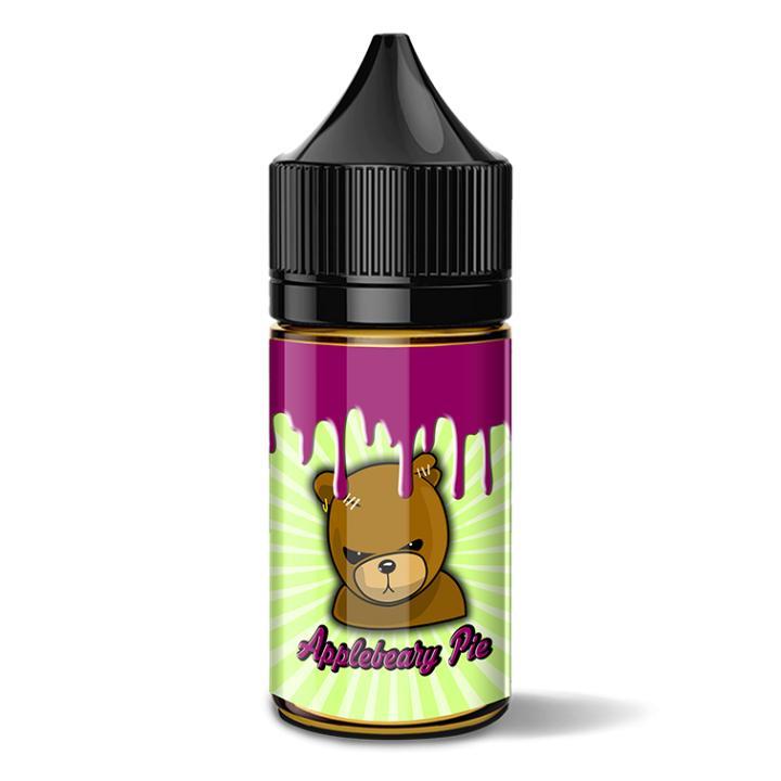 Applebeary Pie e-Liquid