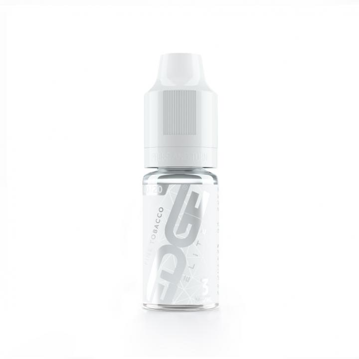 Fine Tobacco Regular 10ml by EDGE